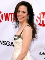 Mary-Louise Parker- Seriesaddict